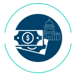 cropped-federaldollars.com-logo_Chris.rev2_-1-1.png