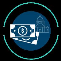 federaldollars.com logo_Chris.rev2